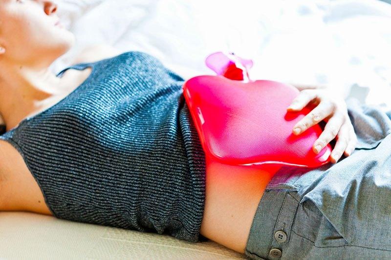 Fibromi utero