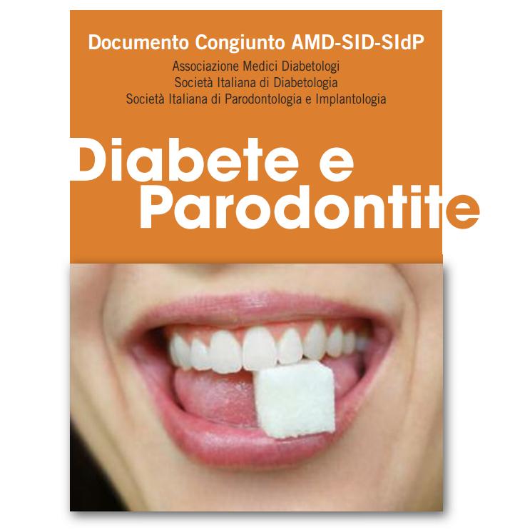 parodondite_diabete
