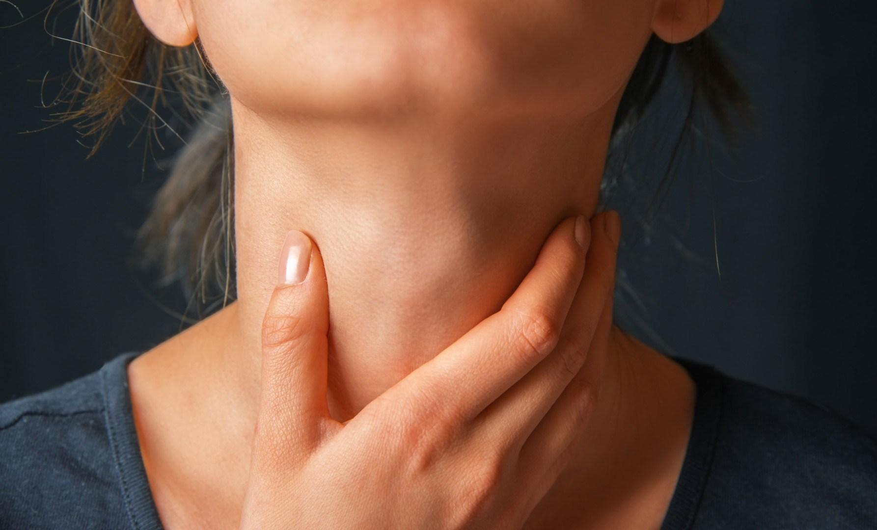 tiroide-1_e